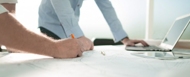 The Connected Workplace: Ringing the Changes of a New Era in Collaborative Working