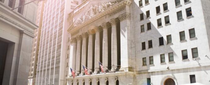 Tech IPO rush tests market appetite for unprofitable companies