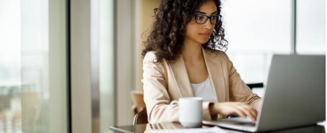 Intuition Dubbed Strategic Leader in Dynamic Digital Learning Market