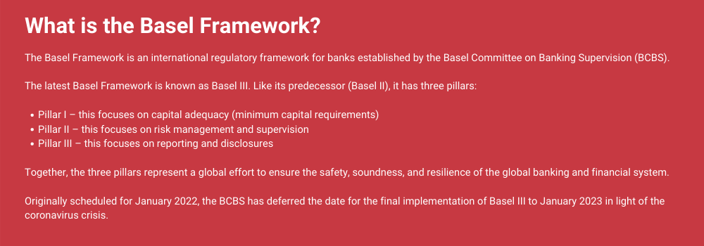 What is the Basel Framework_ (2)