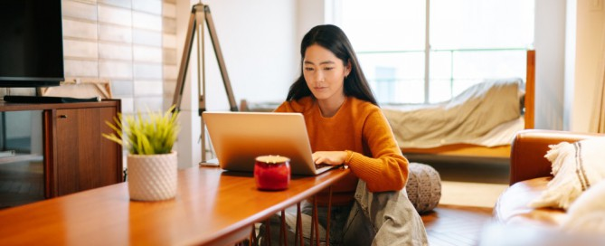 Virtual Classes: Successful Classroom Learning from a Distance