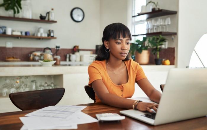 Innovative Internships: 3 Reasons Finance Companies Should Invest