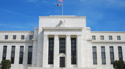 Combatting COVID-19: How Central Banks Are Responding To The Crisis
