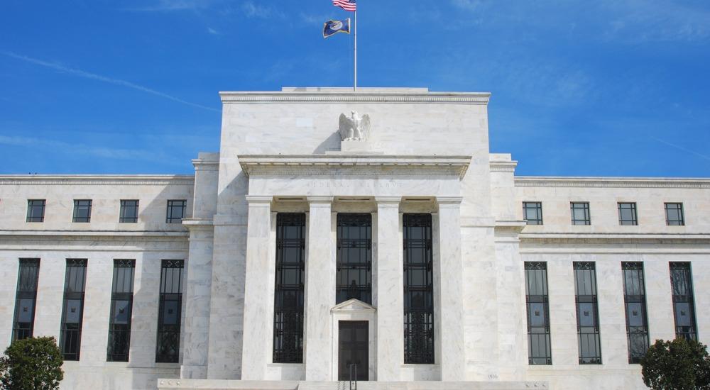federal reserve bank washington dc careers