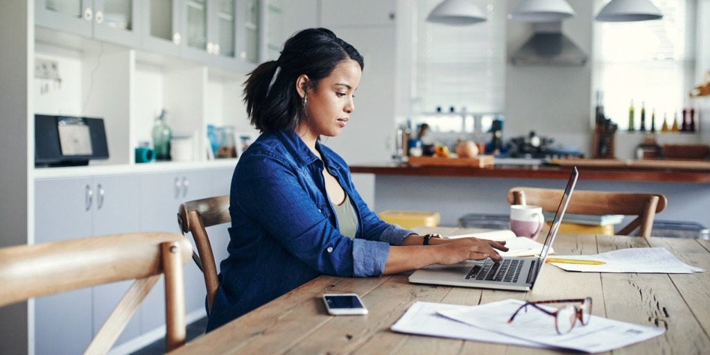 3 Skills your Employees Need Right Now in 2021