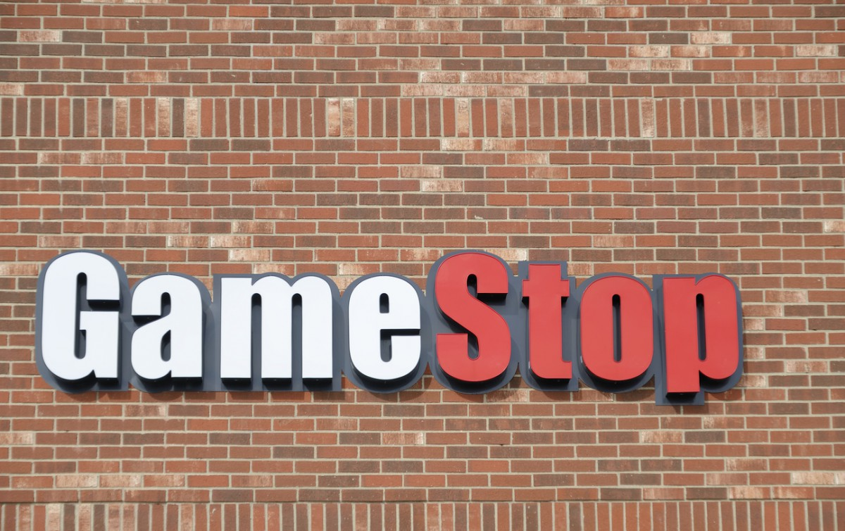 The GameStop saga of early 2020 left many traders asking serious questions about the markets