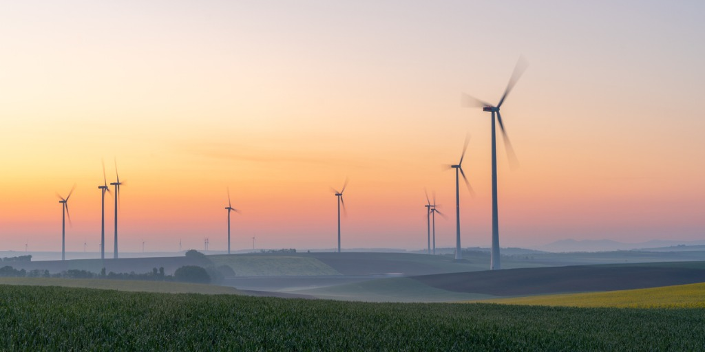 The world of finance is in a state of environmental flux, with new financial regulation emerging relating to climate change. Learn more in this article.