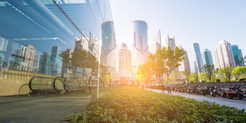 Sustinable finance regulation is evolving fast